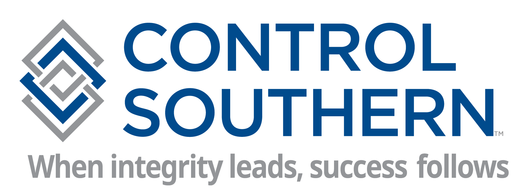 ControlSouthern logo