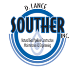 D Lance Souther