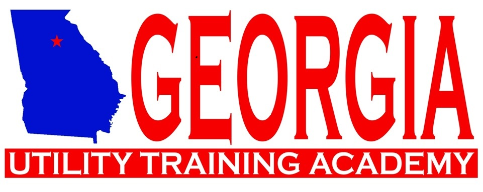 Georgia Utility Training Academy